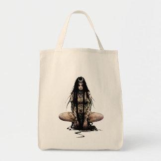 Suicide Squad | Enchantress Tote Bag