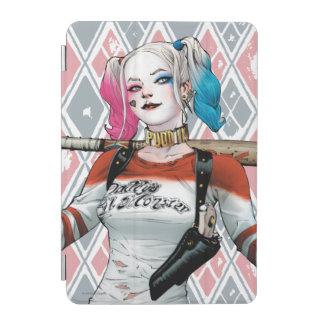 Suicide Squad | Harley Quinn iPad Mini Cover