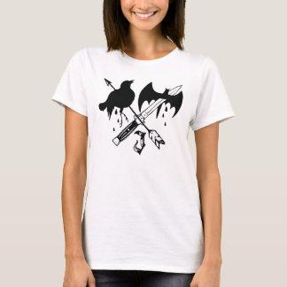 Suicide Squad | Joker Symbol 2 T-Shirt
