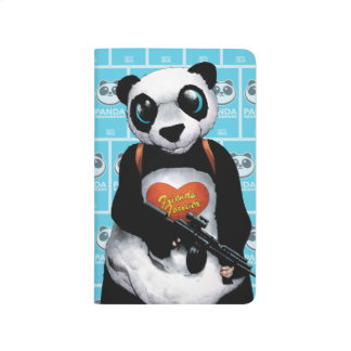 Suicide Squad | Panda Journals