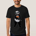 Suicide Squad | Panda Tshirt