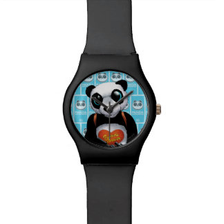 Suicide Squad   Panda Watches