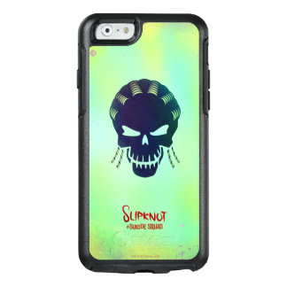 Suicide Squad | Slipknot Head Icon OtterBox iPhone 6/6s Case