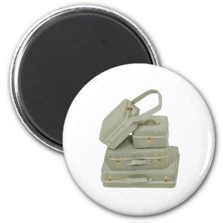 Suitcases1030609 copy magnet