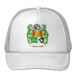 Sullivan Coat of Arms (Family Crest) Cap