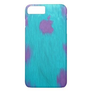Sully Phone Case