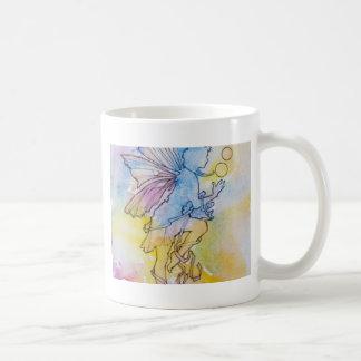 Sum Fairy Mugs