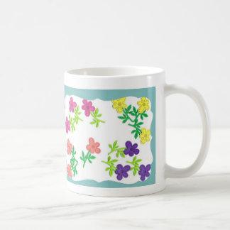 Sum-sum-summertime Mug