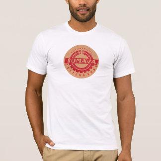 SUMAVA JEDNOTA T-Shirt