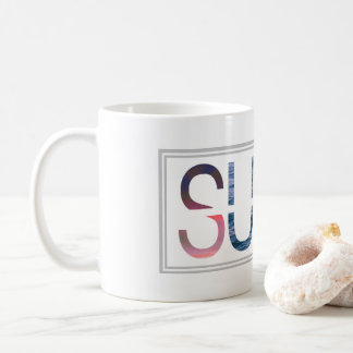 Sumix Logo Mug