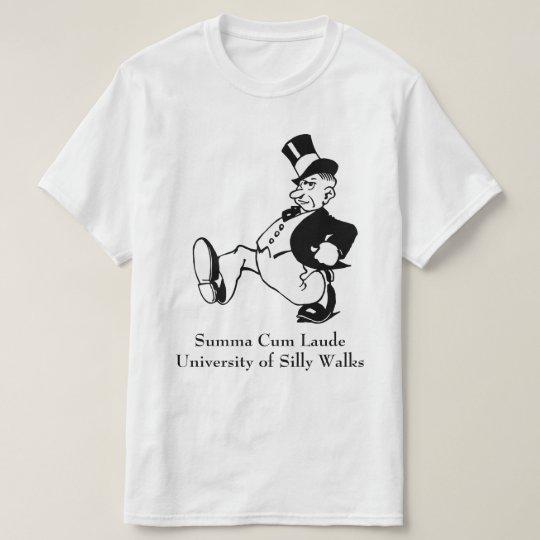 Summa Cum Laude T-Shirt