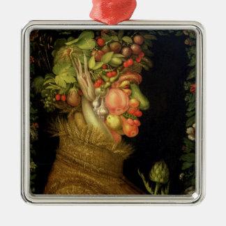 Summer, 1573 christmas ornament