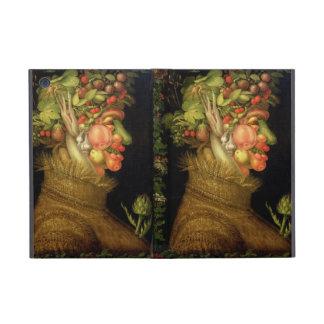 Summer, 1573 covers for iPad mini