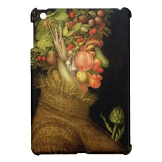 Summer, 1573 iPad mini cases