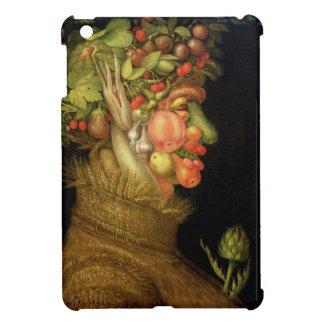 Summer, 1573 iPad mini covers