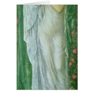 Summer, 1869-70 card