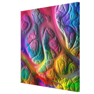 Summer 2012 #1 canvas prints