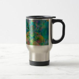 Summer 2012 #3 mug