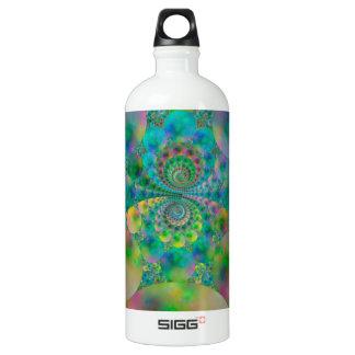 Summer 2012 #3 SIGG traveller 1.0L water bottle