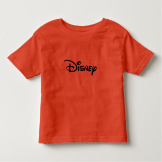 summer baby toddler T-Shirt