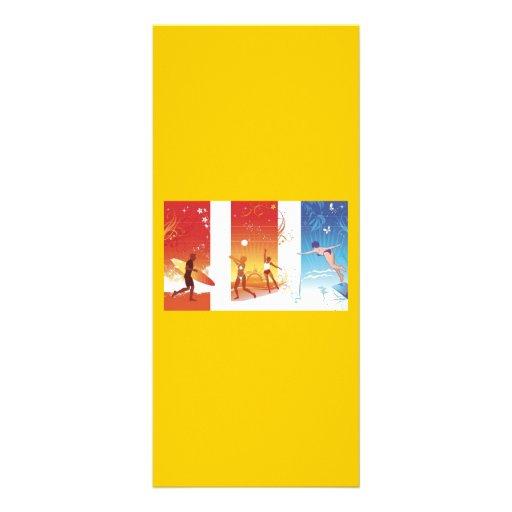 Summer_Banners Custom Rack Cards
