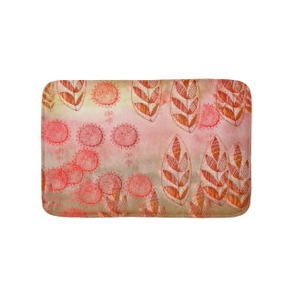 summer bath mat bath mats