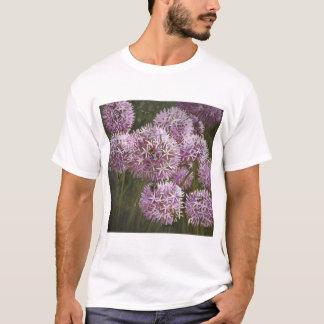 Summer bees 2014 T-Shirt
