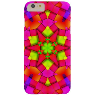 summer barely there iPhone 6 plus case