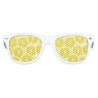 Summer Citrus Lemon Slices