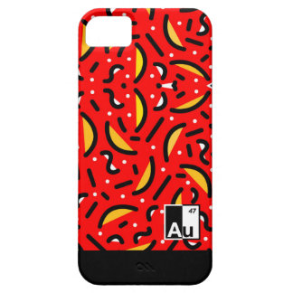 Summer Collection - network Iphone CASE iPhone 5 Case