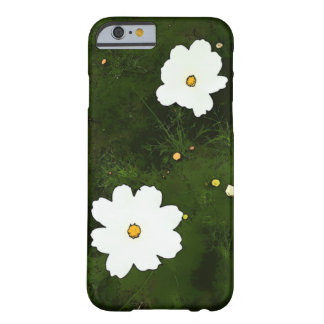 Summer Daisies iPhone 6, Barely There Barely There iPhone 6 Case