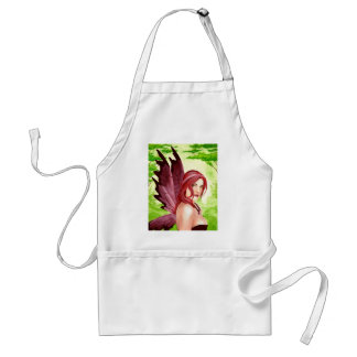 Summer Day Dreams Fae Aprons