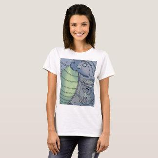 Summer Evening Two T-Shirt