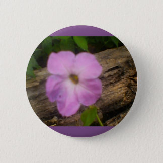 Summer Favorites 6 Cm Round Badge