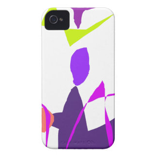 Summer Festival Case-Mate iPhone 4 Cases