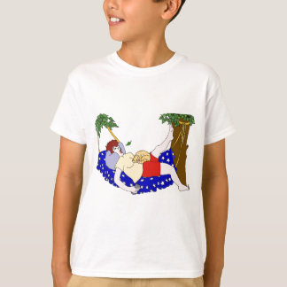 Summer Fling T-Shirt
