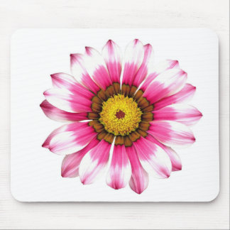 Summer Flower Images Mouse Pad