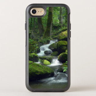 Summer Forest Brook OtterBox Symmetry iPhone 8/7 Case