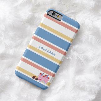 Summer Fun custom cases
