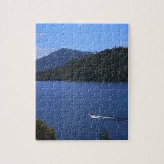 Summer Fun... Jigsaw Puzzle
