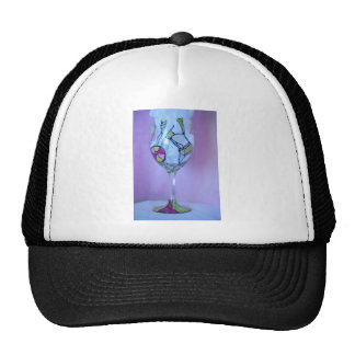 Summer....here I come! Hats