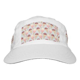 Summer Ice Creams Hat