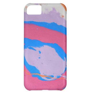 Summer iPhone 5C Case