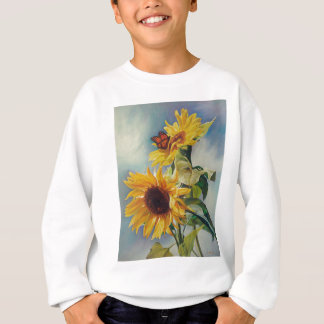 Summer.jpg Sweatshirt