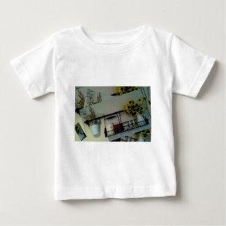 summer kitchen baby T-Shirt