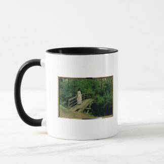 Summer Landscape, 1879 Mug