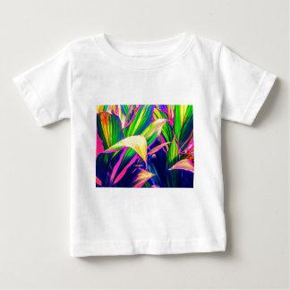 Summer Leaves Shirts