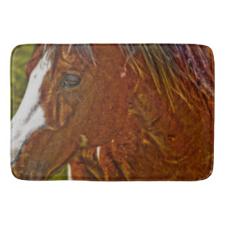 Summer Mare Bathmat Bath Mats