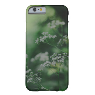 SUMMER MEADOW ONE BARELY THERE iPhone 6 CASE