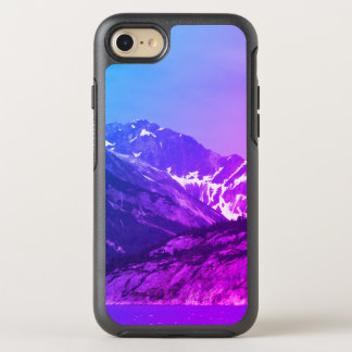 Summer Mountains Otterbox Case